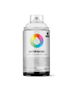 MTN WATTER BASED 300