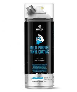 MTN PRO Multi Purpose Vinly Coating